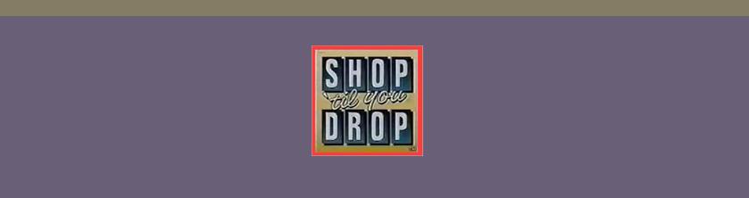 Shop Til You Drop Prize Table 7 a by JDWinkerman