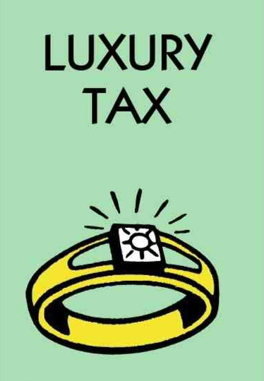 Pay Here Buy Here >> Monopoly Luxury Tax Space by JDWinkerman on DeviantArt