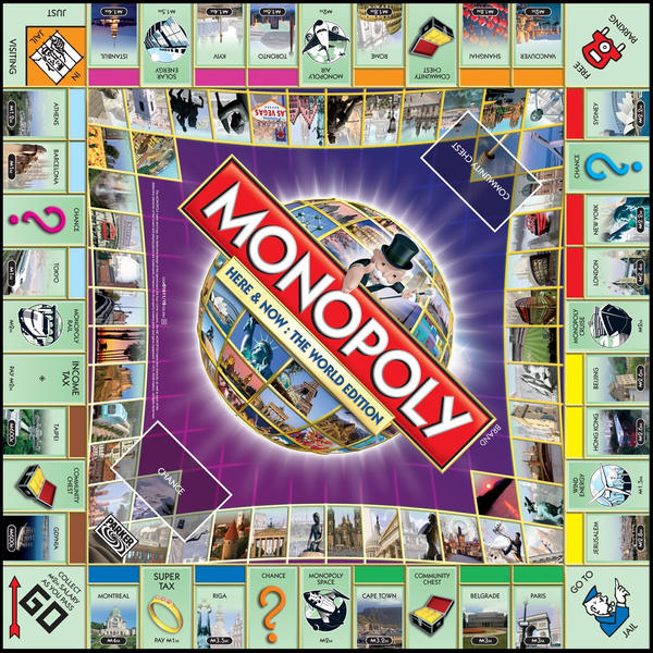 Monopoly here and now edition full version pc download.