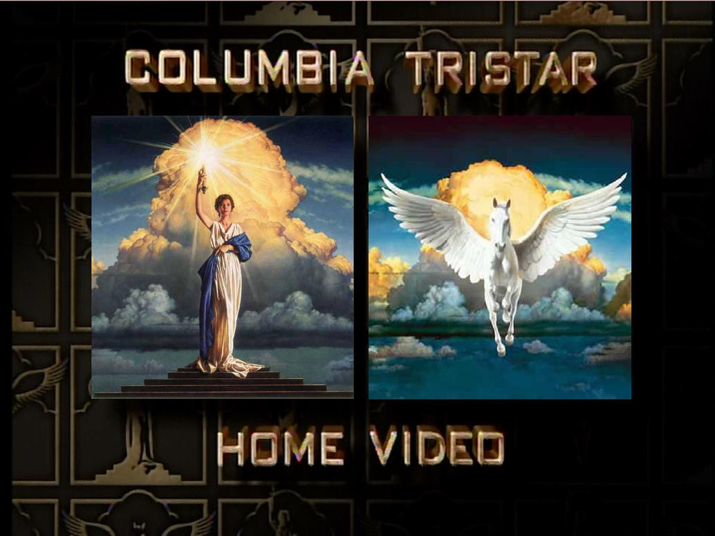 columbia tristar take hollywood home by jdwinkerman on deviantart