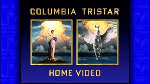 Columbia TriStar Home Video 1993 Widescreen Rare