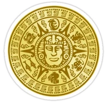 Legends of the hidden temple pendant of life 2018 images loht master pendant of life by jdwinkerman on deviantart legends of the hidden temple pendant of aloadofball Gallery