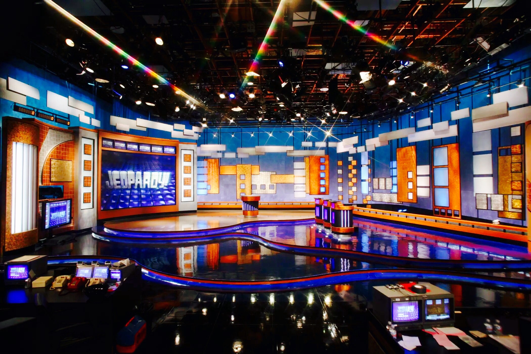 jeopardy in american privacy essay We will write a custom essay sample on patriotism essay or any similar  the sending of american troops to vietnam as  put you at jeopardy for the good.