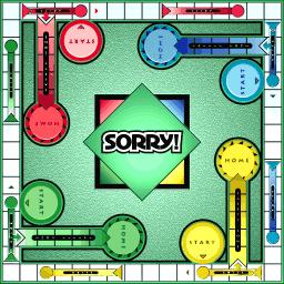 Sorry! Board
