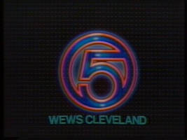 WEWS 1980 by JDWinkerman