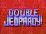 Super Jeopardy! Red 2 Double Jeopardy!