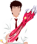 Shinichi Izumi2