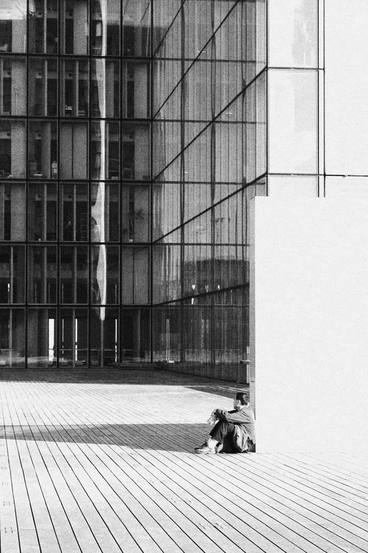 Reflection by juliettesimon97