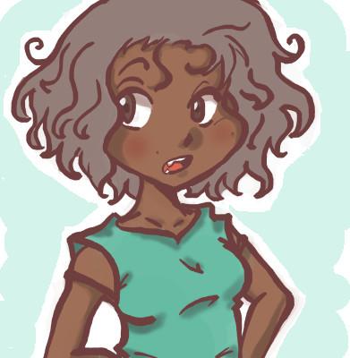 blumou's Profile Picture