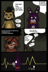 Page 16 we are Out of Order (Foxys Flashback) by Ichthys25
