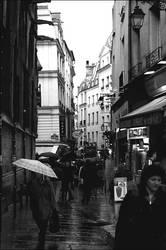 street by bitter-tear