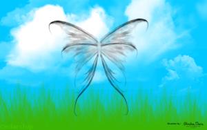 Springcloud's Profile Picture