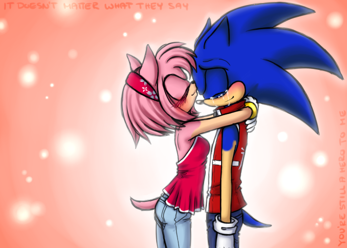 galerie photo de Twister Sonic_and_amy___doesn__t_matter_by_saruke-d2xwxxy