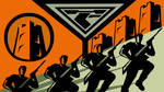Half-Life Team Fortress by Gordonzora