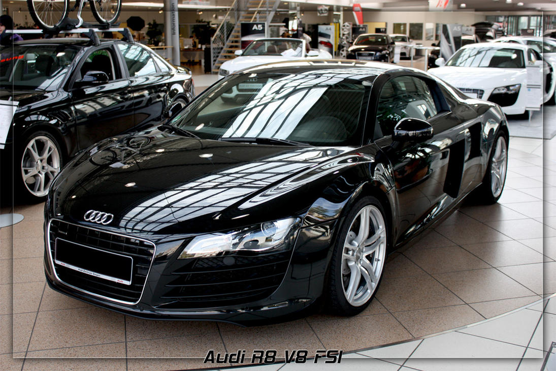 Audi R8 V8 FSI_02 :. by Gekko245 on DeviantArt  Audi R V on lamborghini aventador, acura nsx, 2009 audi s4, audi a7, lamborghini murcielago, 2009 audi convertible, 2009 audi q7, audi a5, ford gt, nissan gt-r, audi tt, 2009 audi q5, dodge viper, audi tt v8, 2009 audi a5, lamborghini gallardo, 2009 audi coupe, ferrari 458 italia, 2009 audi rs3, audi a4, lexus lfa, 2009 audi tts, 2009 audi s5, 2009 audi s6, audi 4.2 v8, porsche 918 spyder, honda nsx, audi q7, bugatti veyron, 2009 audi a8, 2009 audi s8, audi a8, 2009 audi a6,