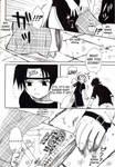 sasuke sakura comic page_6