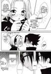 sasuke sakura comic page_8