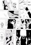 sasuke sakura comic page6