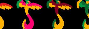 Phoenixies