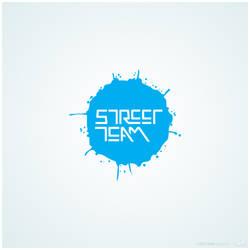 Concept - Street Team - unused
