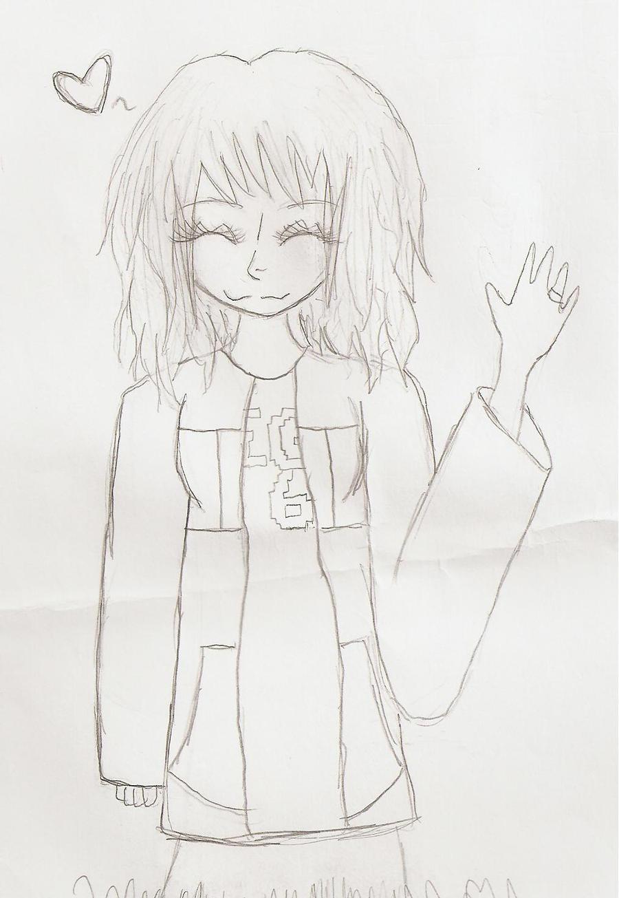 mello7misa's Profile Picture
