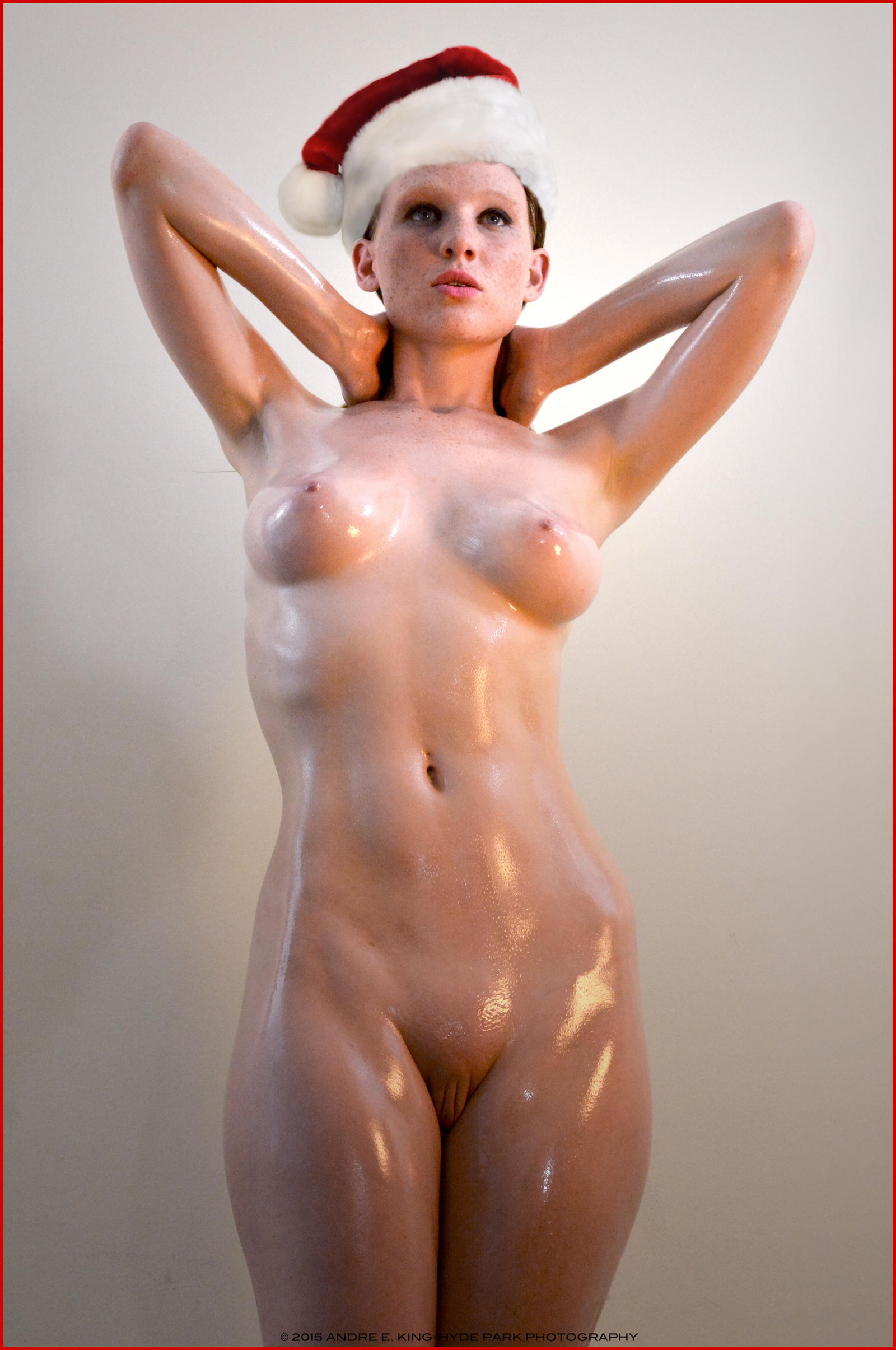 skin Pale naked white girl