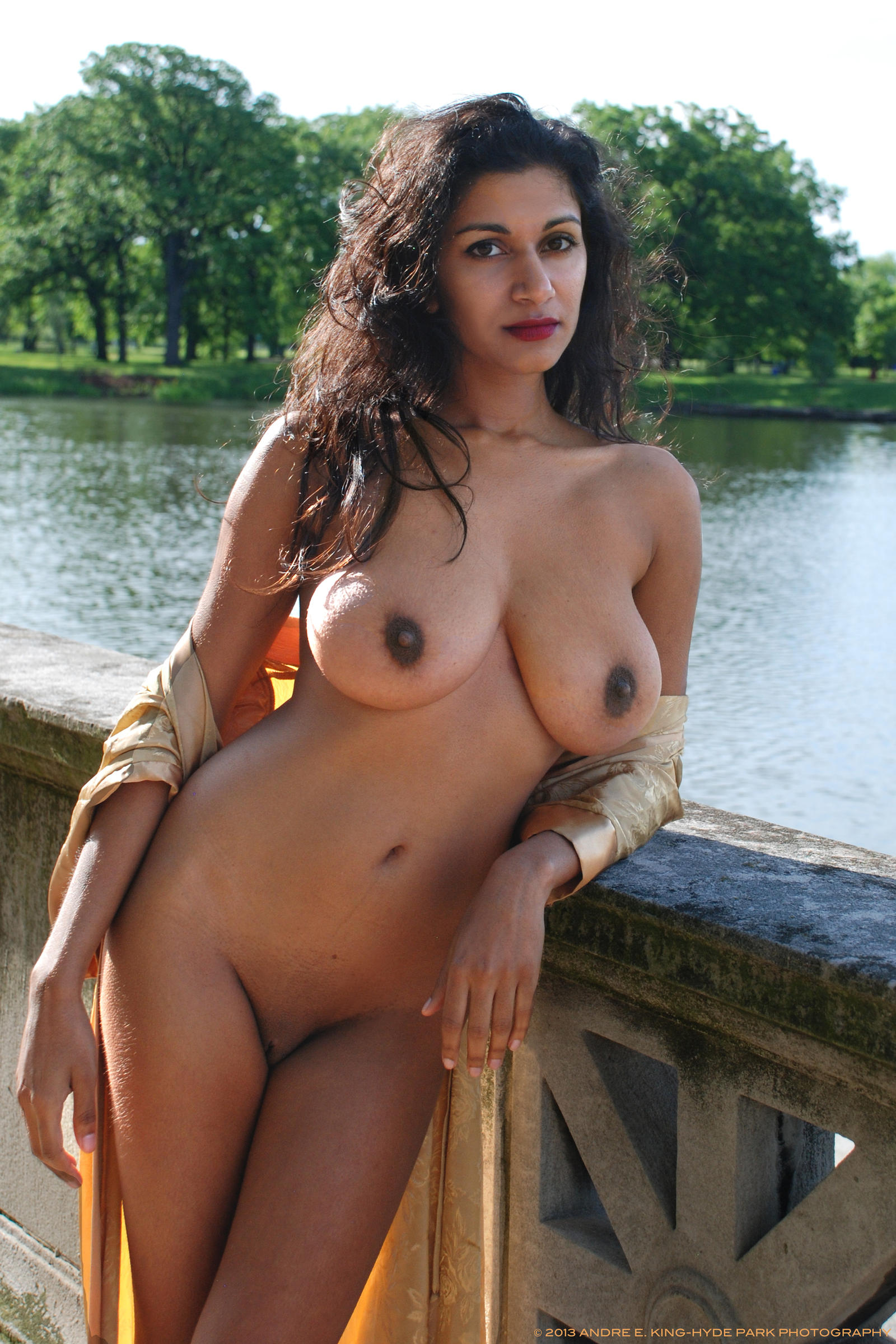 Luba is looking for some hot anal action 3