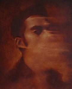 centralunrest's Profile Picture