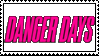 danger days stamp by rosalinaluma-12345