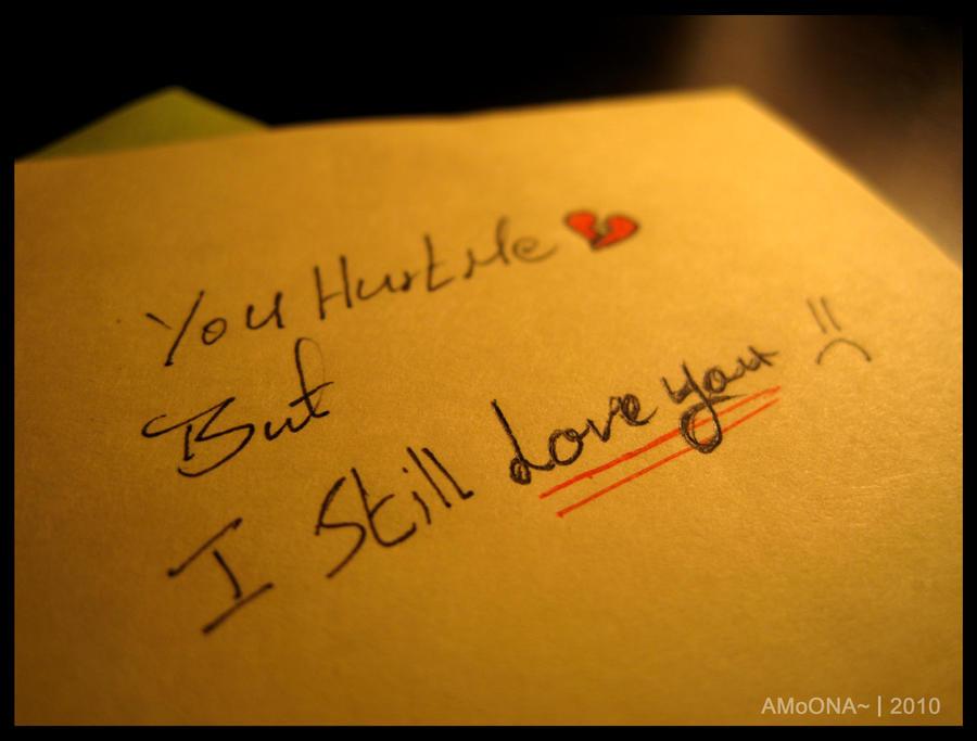 Hurt me by lil-2...U Hurt Me Images Free Download
