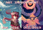 Improvement thingy