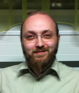 Harlekin169's Profile Picture