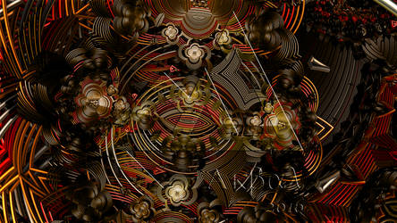 Cosmic clock machinery