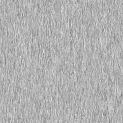 Water Texture Technique Test (basic version)