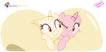 sprabble bases 3 (pilow hugsssss) by xXMelody-ScribbleXx