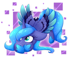 Woona Open Collab By Minelvi