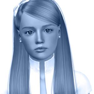 sweetdorka's Profile Picture