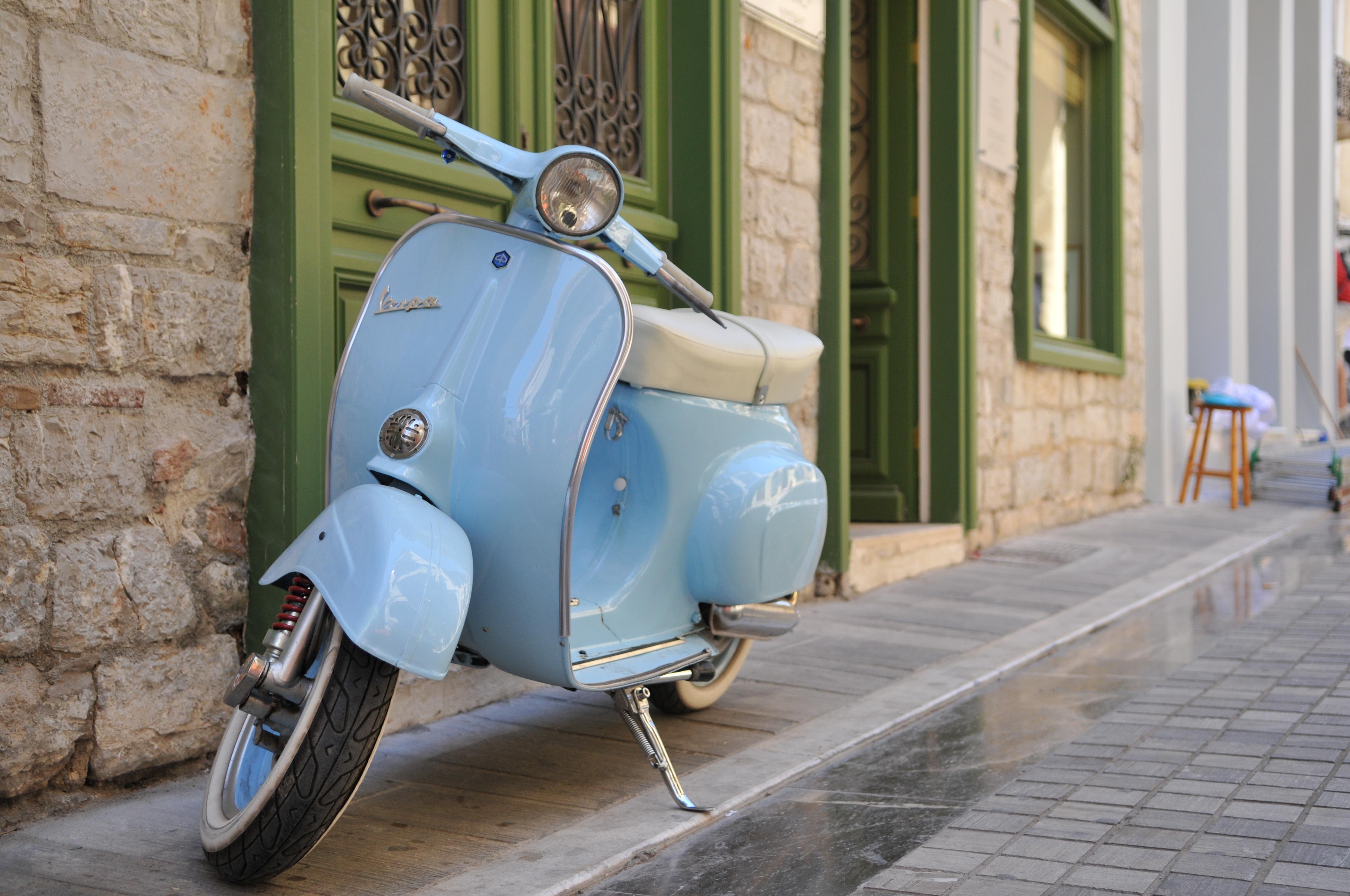 vespa vintage | eBay