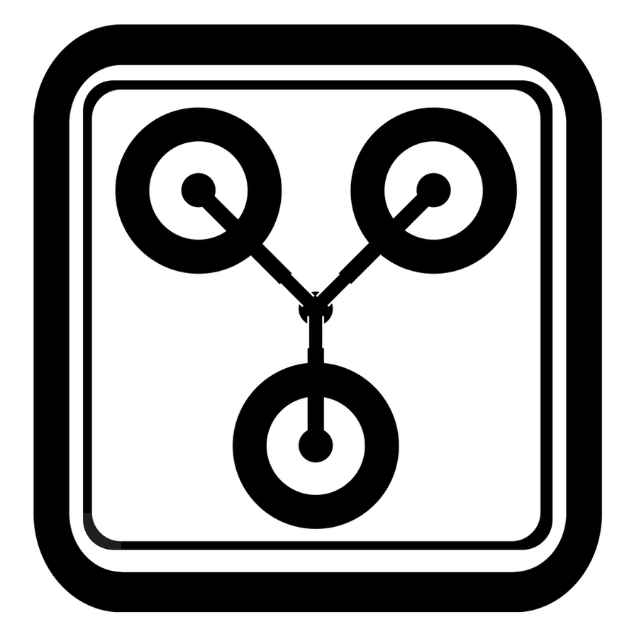 Simple Metal Detector together with 2TY PNP SMD TRANSISTOR S8550 moreover 532818427 together with 2048x1152 Wallpapers besides Tunnel Diode Characteristic Symbol Definition. on capacitor symbol