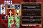 Mystical Adventure - Episode 32 (End)