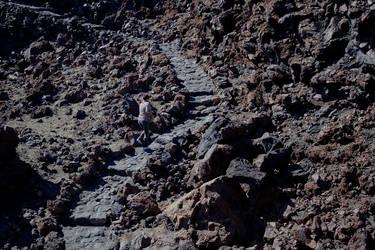Tenerife 02