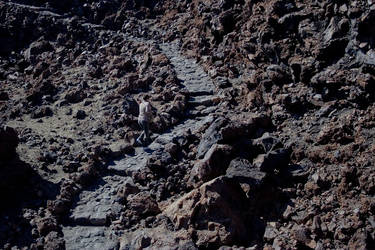Tenerife 02 by malomorgen
