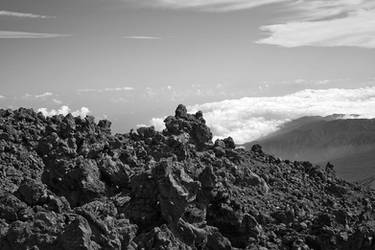 Tenerife 03 by malomorgen