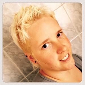 malomorgen's Profile Picture