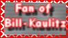 Support Bill-Kaulitz-Fans by Bill-Kaulitz-Fans