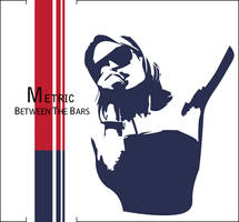Metric by ttylbubbles1214