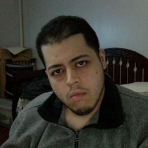 DestinyDecade's Profile Picture