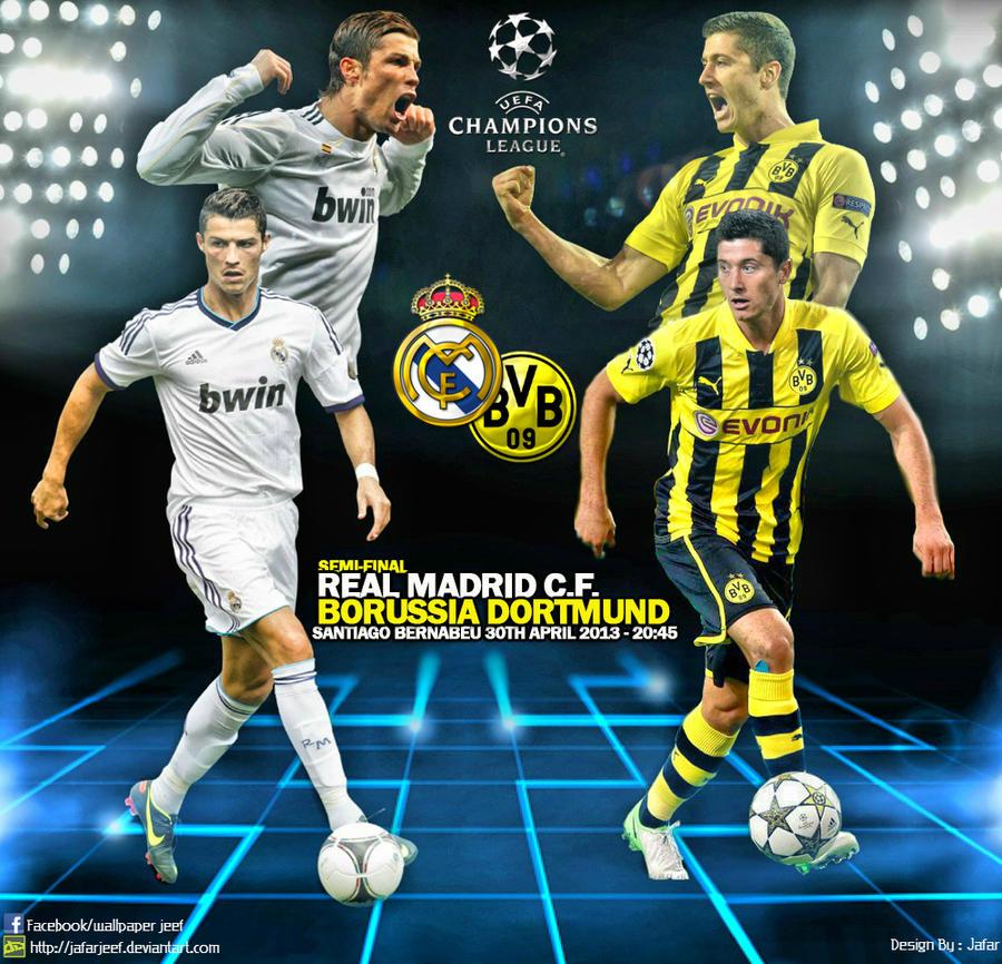 bvb real