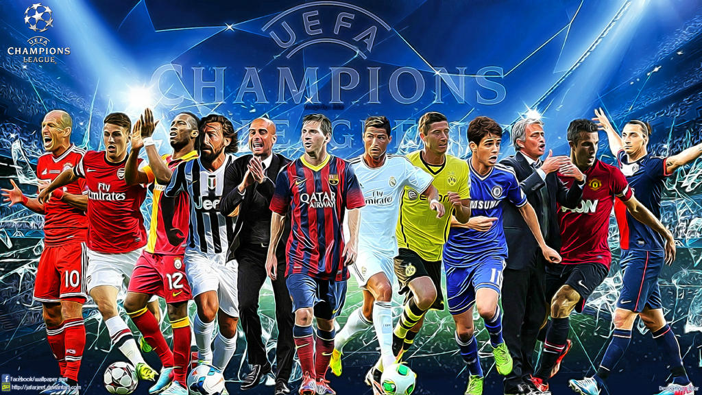 http://fc07.deviantart.net/fs70/i/2013/259/9/3/uefa_champions_league_2013_2014_by_jafarjeef-d6mjt4o.jpg