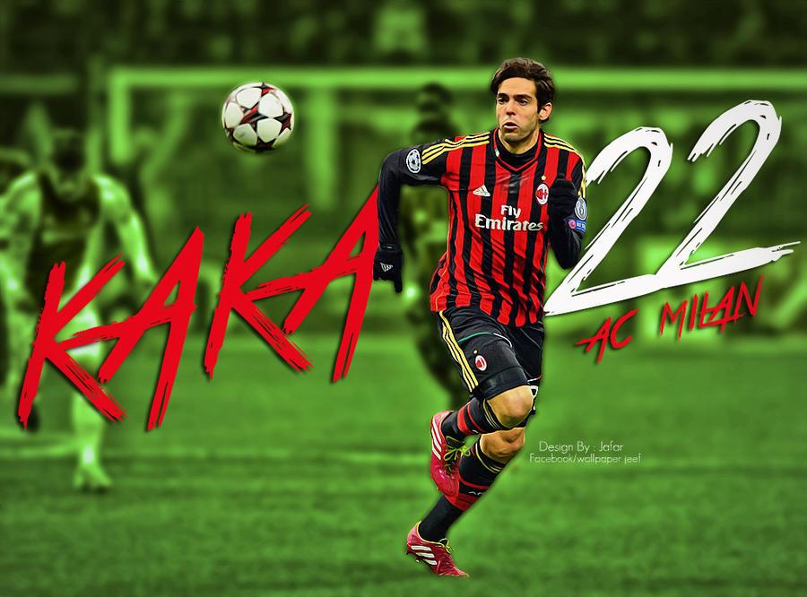 Ac Milan 2014